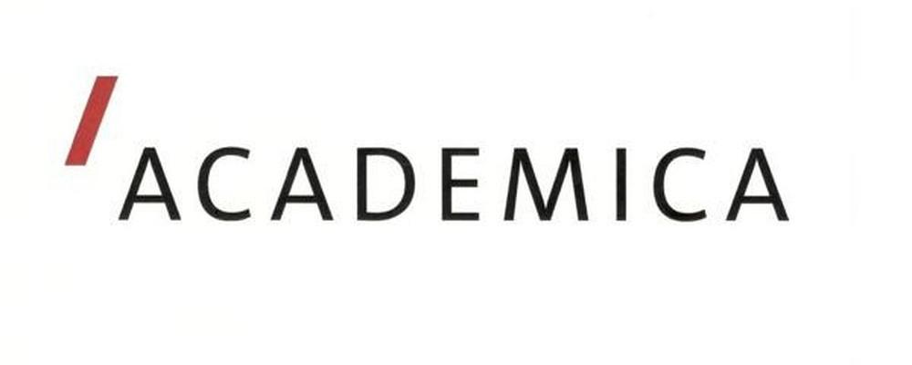 Logo Akademiki