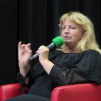 Adela Kuik-Kalinowska