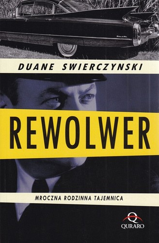 Rewolwer