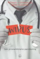 Wirus : jak przewidziano pandemię