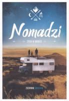Nomadzi : życie w drodze