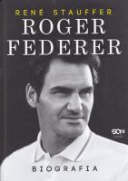 Roger Federer : biografia