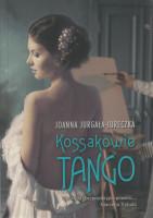 Kossakowie : Tango