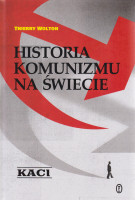 Historia komunizmu na świecie : próba dochodzenia historycznego. T. 1, Kaci