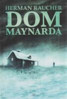 Dom Maynarda
