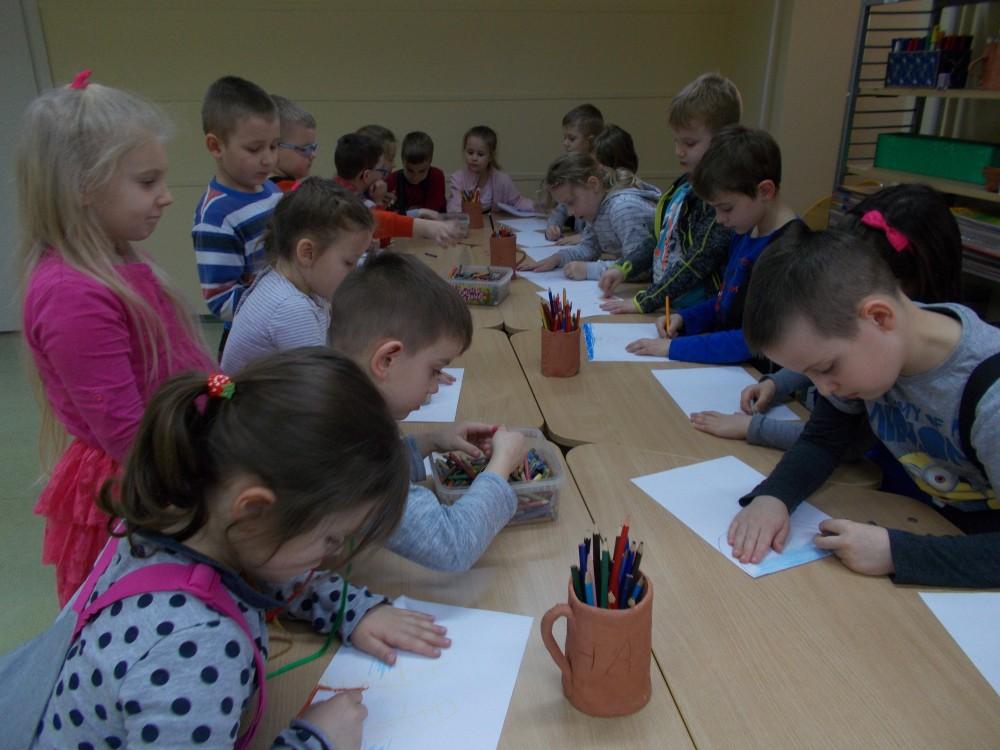 Wanda Chotomska Dzieciom I Dziura W Moście Koszalińska